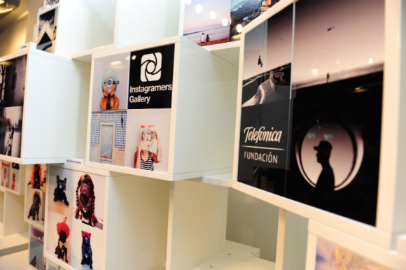Instagramers Gallery, il primo museo di Instagram a Madrid (2)