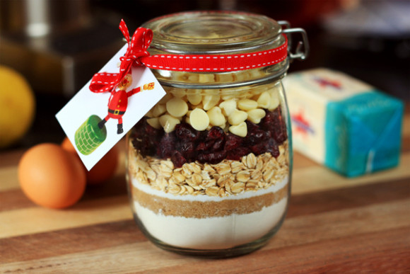 Recipe in a jar, nuove idee dal mondo del food [INTERVISTA] 3