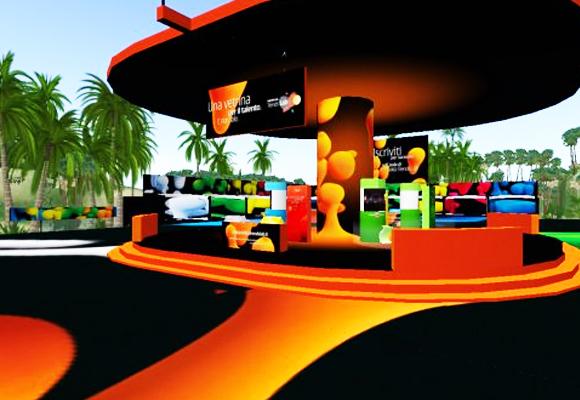 Second Life, il futuro di ieri che usiamo oggi (5)