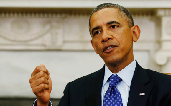 immagine da ibtimes http://d.ibtimes.co.uk/en/full/1413939/obama-says-racism-deeply-rooted-us.jpg
