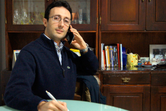 Customer Care Google Italia