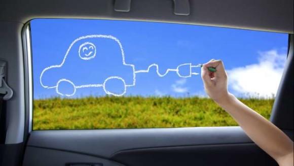 Greenmobility, dall'iCar di Apple ai progetti elettrici di Tesla
