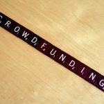 Progettare una campagna di crowdfunding in modo consapevole