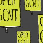 Open data per e con i cittadini