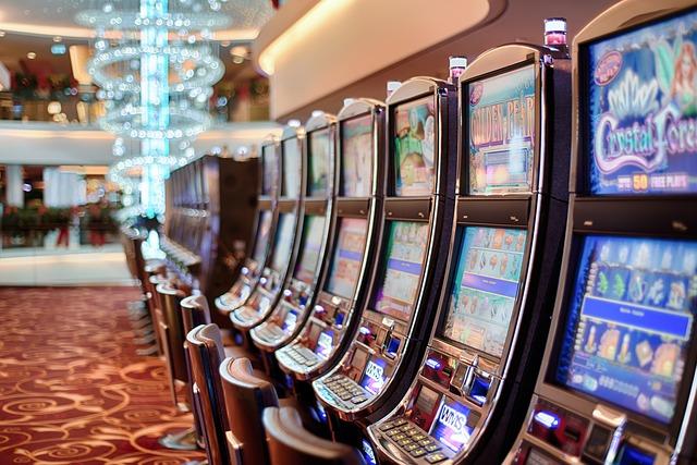 Google apre al gioco d'azzardo?