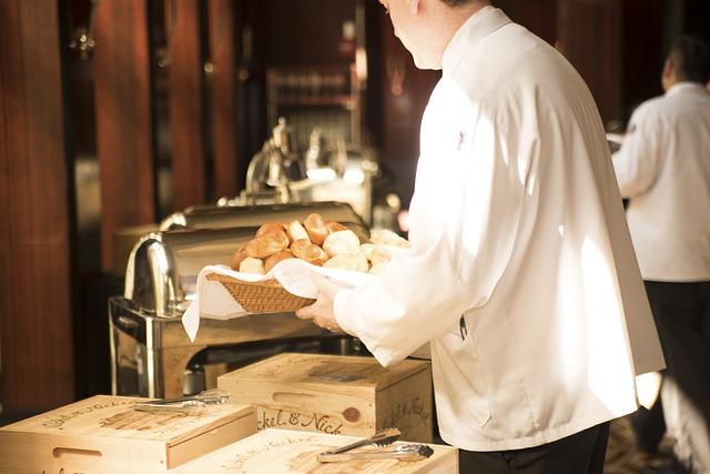 lavorare-come-chef