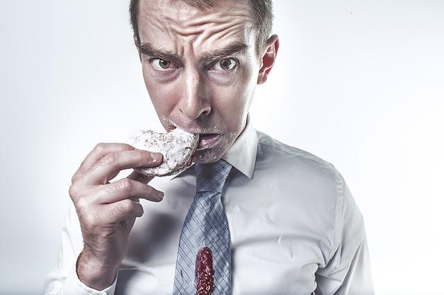 regime-alimentare-corretto-crudismo-veganesimo