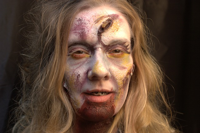 Guardare The Walking Dead