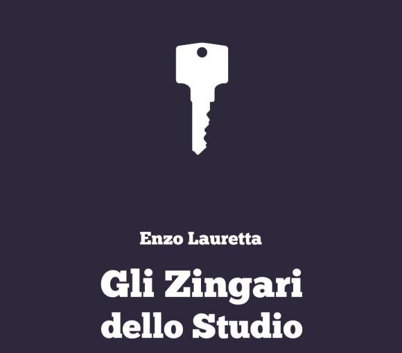 Come vivere in Erasmus, Zingari dello studio [INTERVISTA]