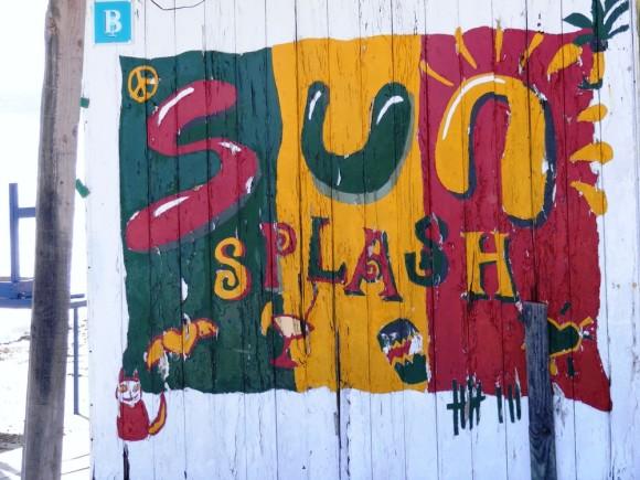 Ferie estive 2015, Ibiza e Formentera da scoprire low cost