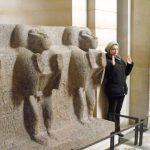 Lavorare come archeologo in Italia non è una vita semplice