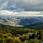 Il Parco Nazionale del Pollino e le sue meraviglie