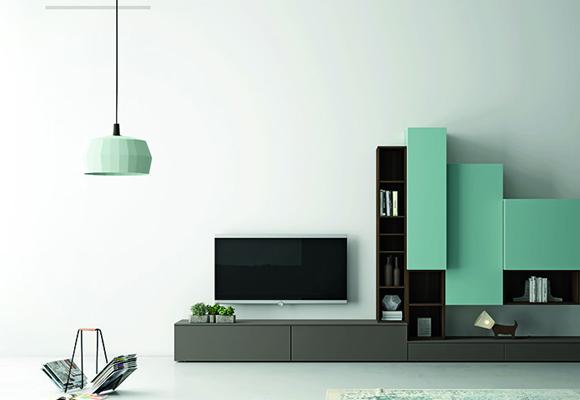 casa-made-in-italy