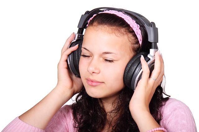 storia dei supporti musicali