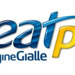 Seat PG, il media partner ideale per le PMI