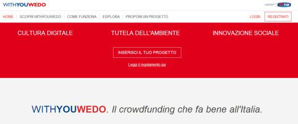 withyouwedo_crowdfunding