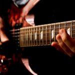 I più grandi chitarristi rock della storia, viaggio tra rock, blues, metal e chitarristi famosi