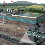 Fracking e terremoti, dimostrato il legame