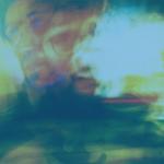 L'Indimenticane di DON rodriguez, un album di ispirazione manzoniana [INTERVISTA]