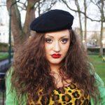Miss Fritty, un crogiolo di musica, lingue, culture e idee [INTERVISTA]
