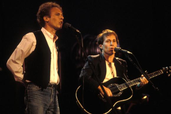 Paul1 grandi concerti