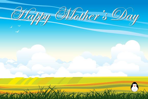 Auguri per la festa della mamma su Whatsapp  auguri-per-la-festa-della-mamma-su-whatsapp
