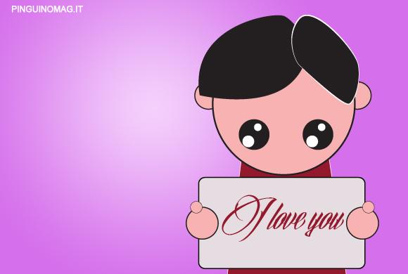 Cartoline per whatsapp e cartoline animate da inviare for Immagini gratis per whatsapp