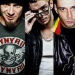 I migliori rapper italiani, i nuovi poeti della musica d'autore