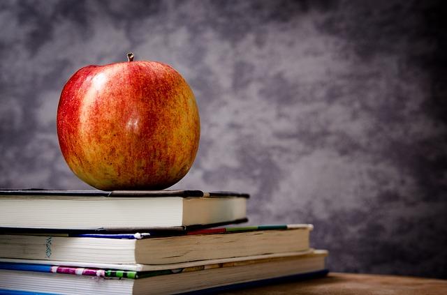 La Scuola di ieri, la Scuola di oggi e la Buona Scuola [INTERVISTA]
