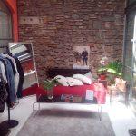 """Un temporary store """"casalingo"""" per promuovere gli acquisti online"""