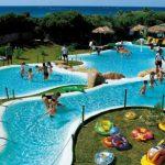 Vacanze in Sardegna di famiglia o di coppia, il lusso del concierge [INTERVISTA]