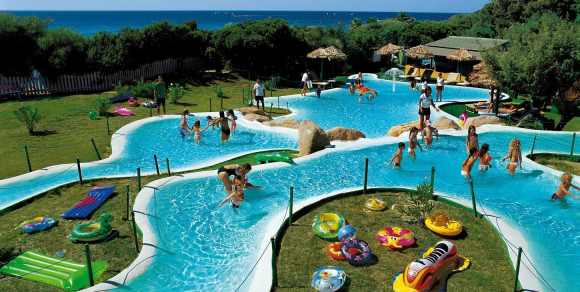 vacanze in Sardegna (3)