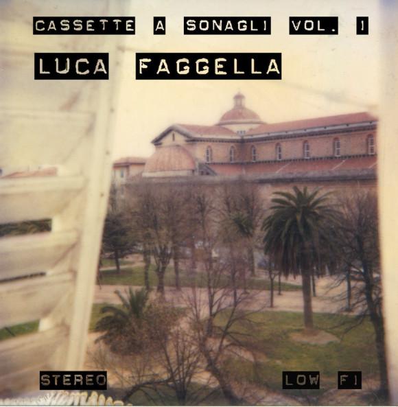 Cassette a Sonagli, 8 anni di cammino di Luca Faggella (3)