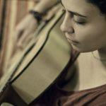 Livia Ferri percorre le tappe del suo nuovo album [INTERVISTA]