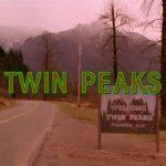 Twin Peaks: tremate, a volte Lynch ritorna