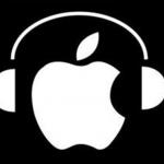 Apple Music, la mela scende in campo nello streaming musicale