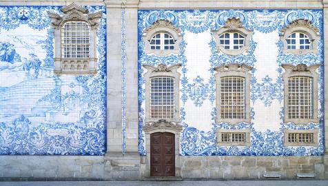 gran-tour-del-portogallo_04