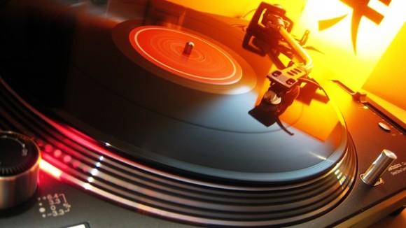 dischi in vinile valore