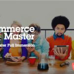 Il futuro delle vendite è nell'eCommerce