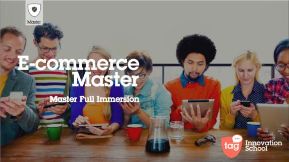 E-commerceMaster_FullImmersion