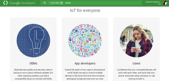 Google Developer Group, ecco il futuro dell'innovazione [INTERVISTA] (4)