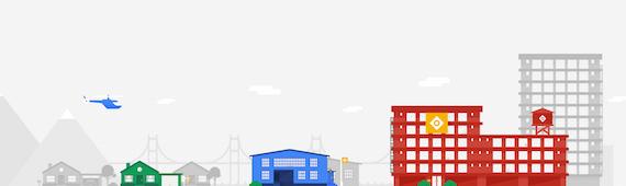 Google Developer Group, ecco il futuro dell'innovazione [INTERVISTA]