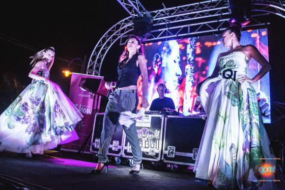Musica estiva, ecco gli eventi dance e house music 2015 da non perdere (11)