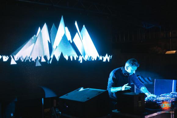 Musica estiva, ecco gli eventi dance e house music 2015 da non perdere (44)