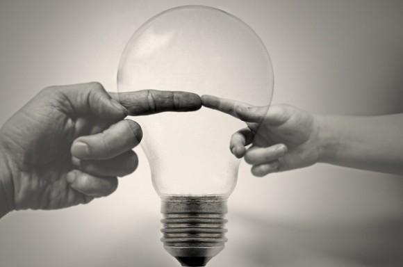comparazione_delle_tariffe_risparmio_consumatore (2)