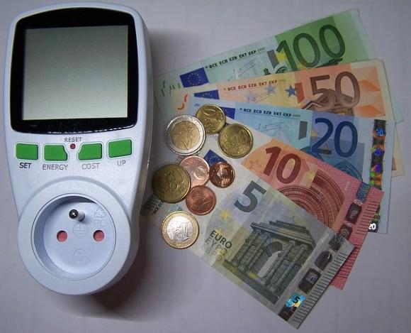 comparazione_delle_tariffe_risparmio_consumatore