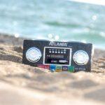👨🎤🌊 Canzoni da spiaggia, le 15 hit che sicuramente conosci