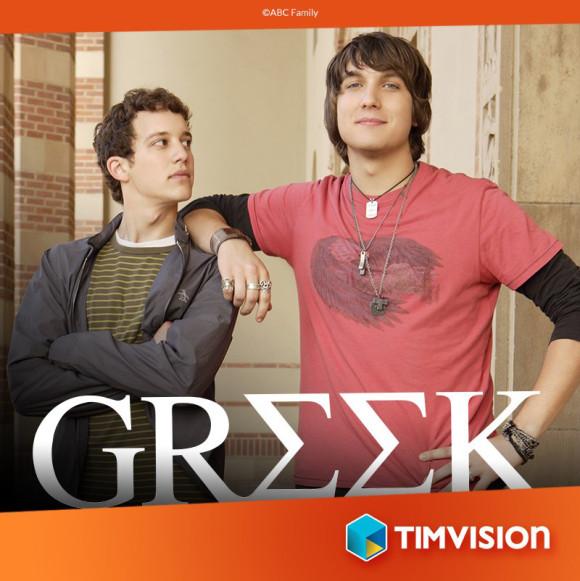 Le migliori serie tv per staccare davvero durante le vacanze