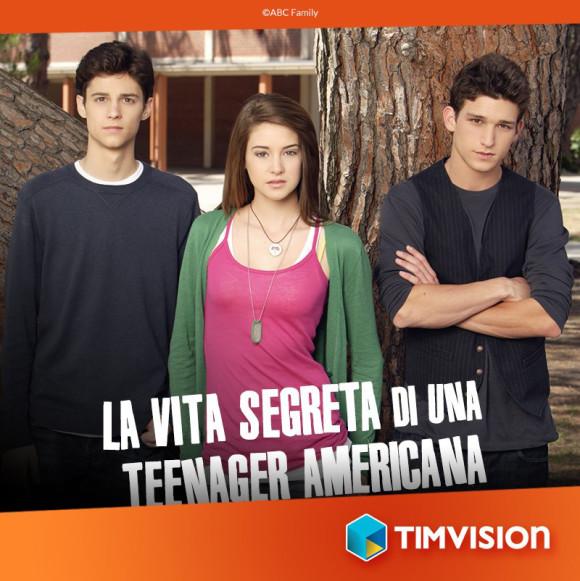 Le migliori serie tv per staccare davvero durante le vacanze (3)