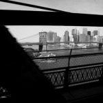 Vacanze a New York? Le 10 cose che devi sapere